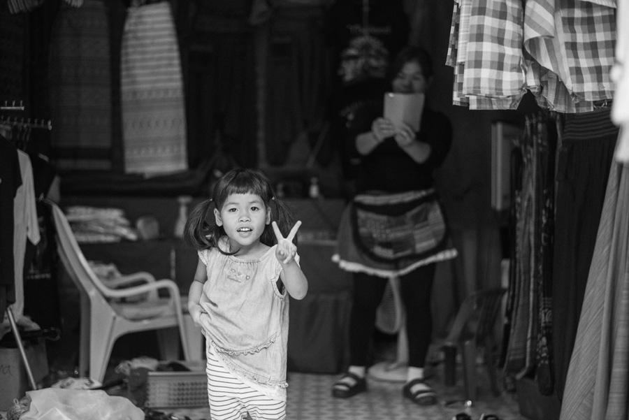 11Julio-Hmong-10w