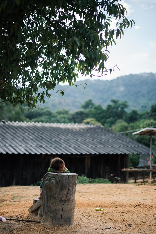 11Julio-Hmong-215