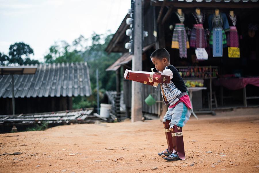 11Julio-Hmong-221