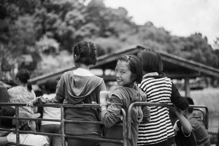 11Julio-Hmong-34