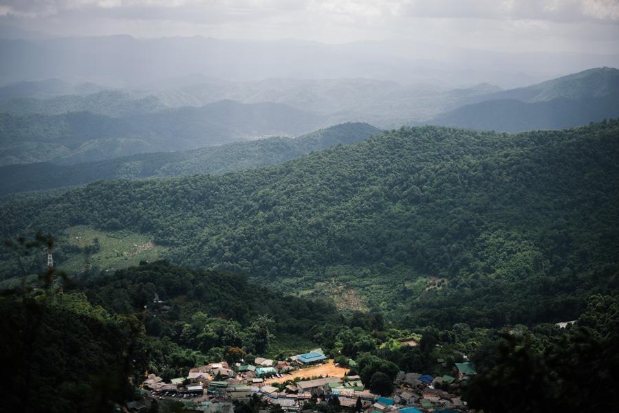 11Julio-Hmong-83
