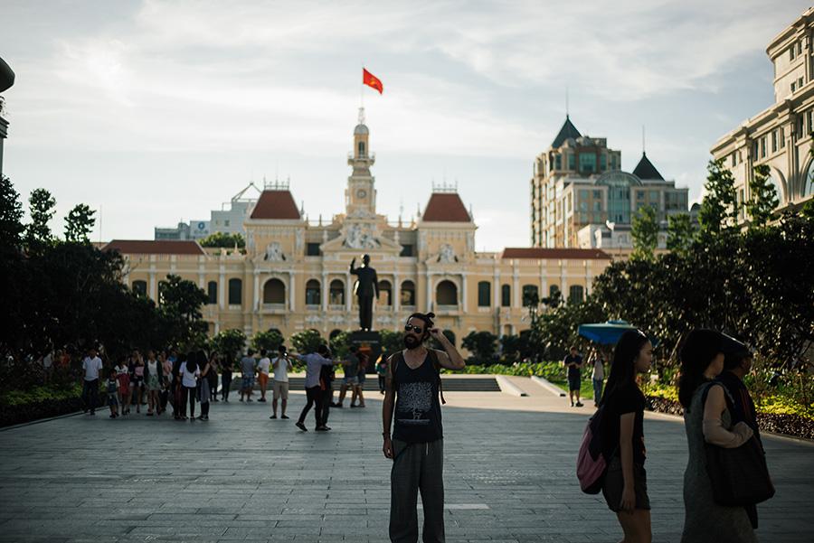 Saigon-146