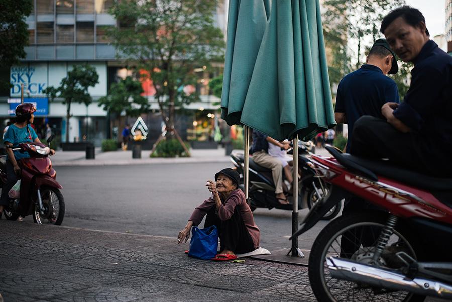 Saigon-166