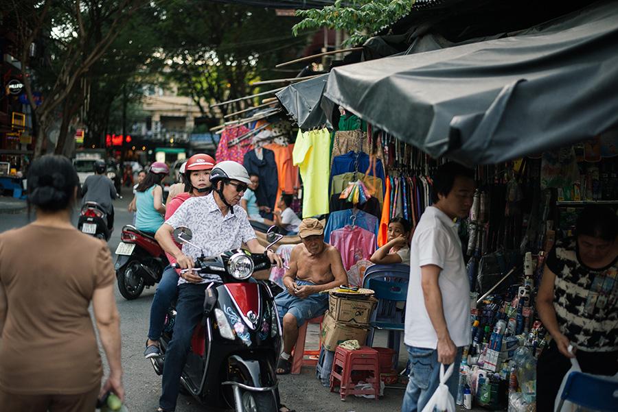 Saigon-199