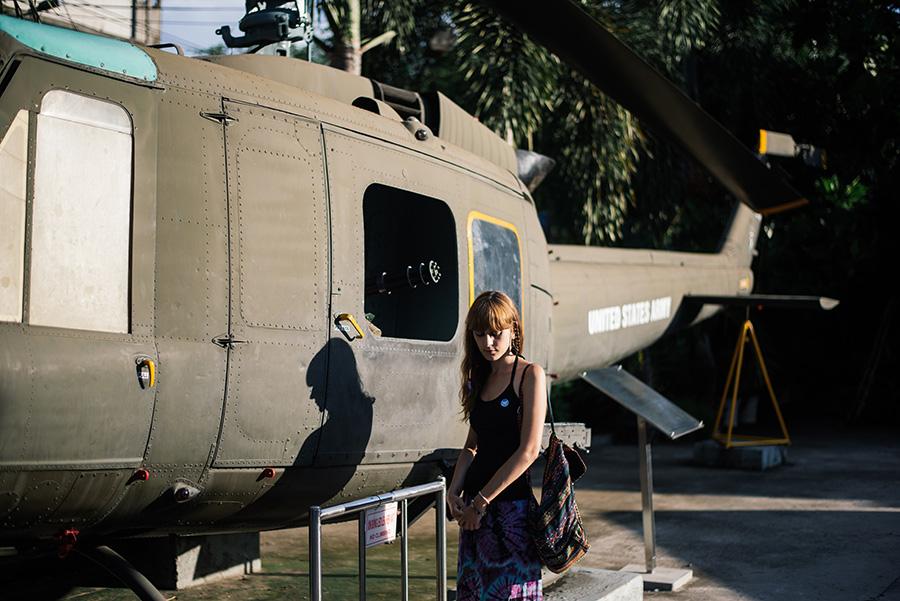 Saigon-260