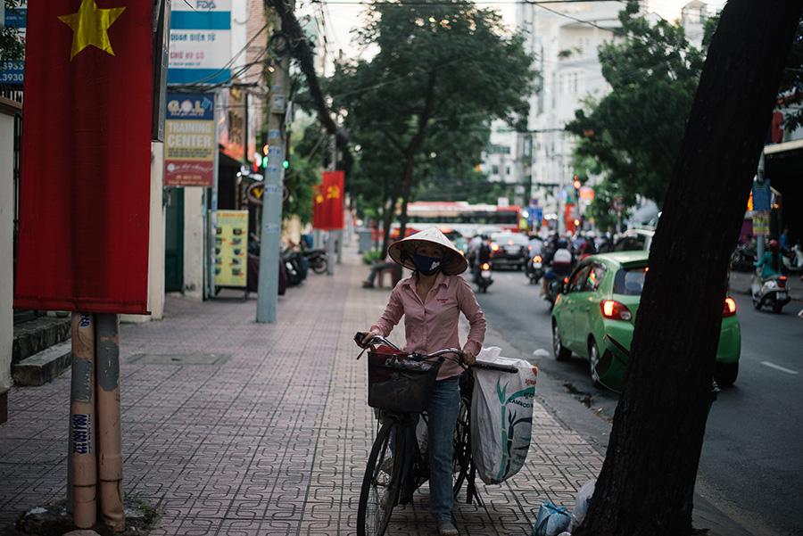 Saigon-287