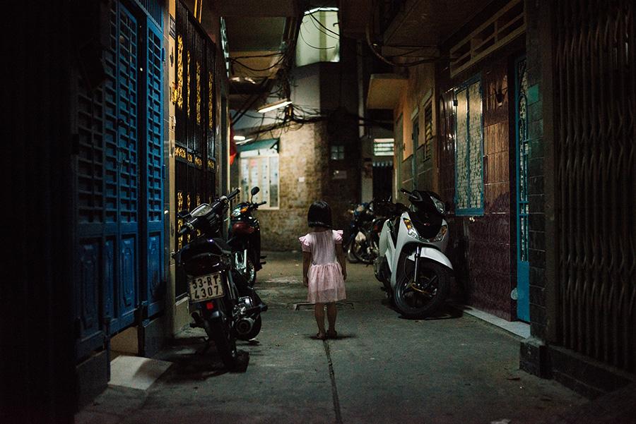 Saigon-296
