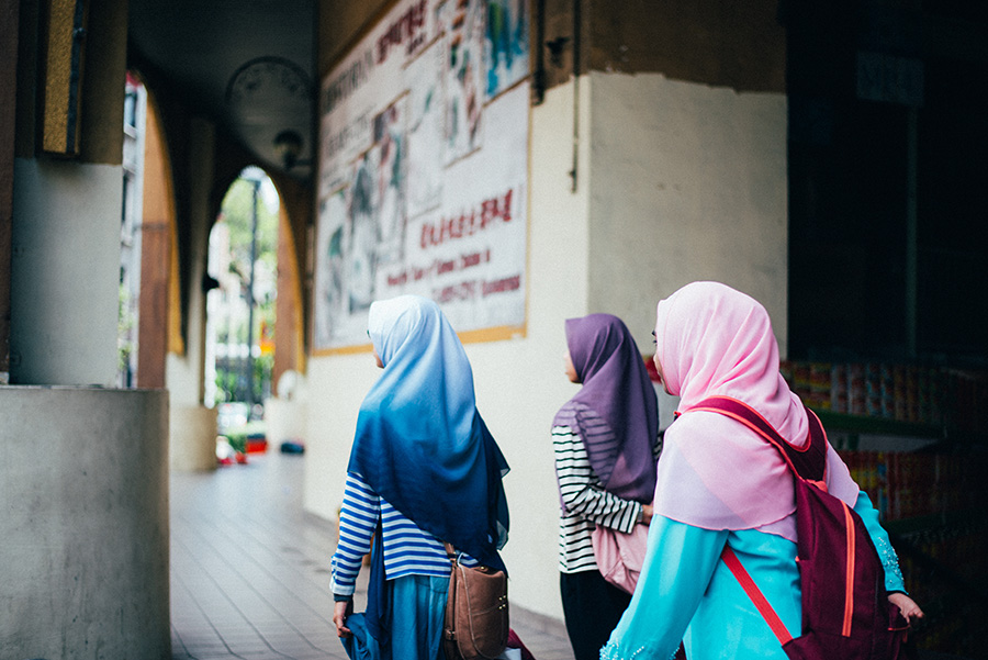 KualaLumpur-35
