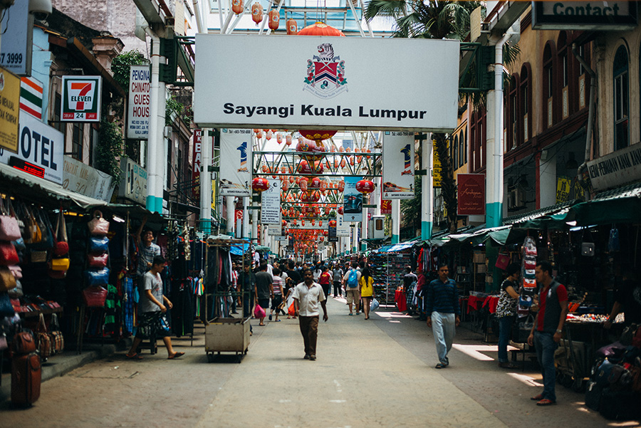 KualaLumpur-9