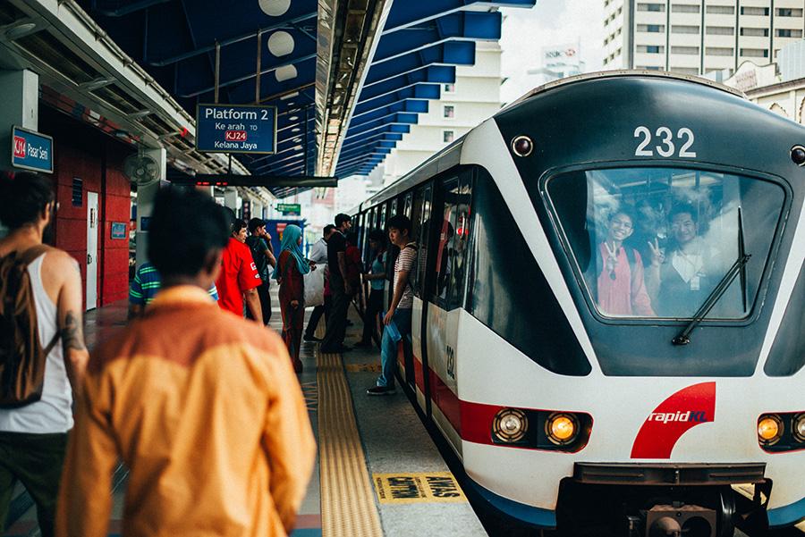 KualaLumpur-93