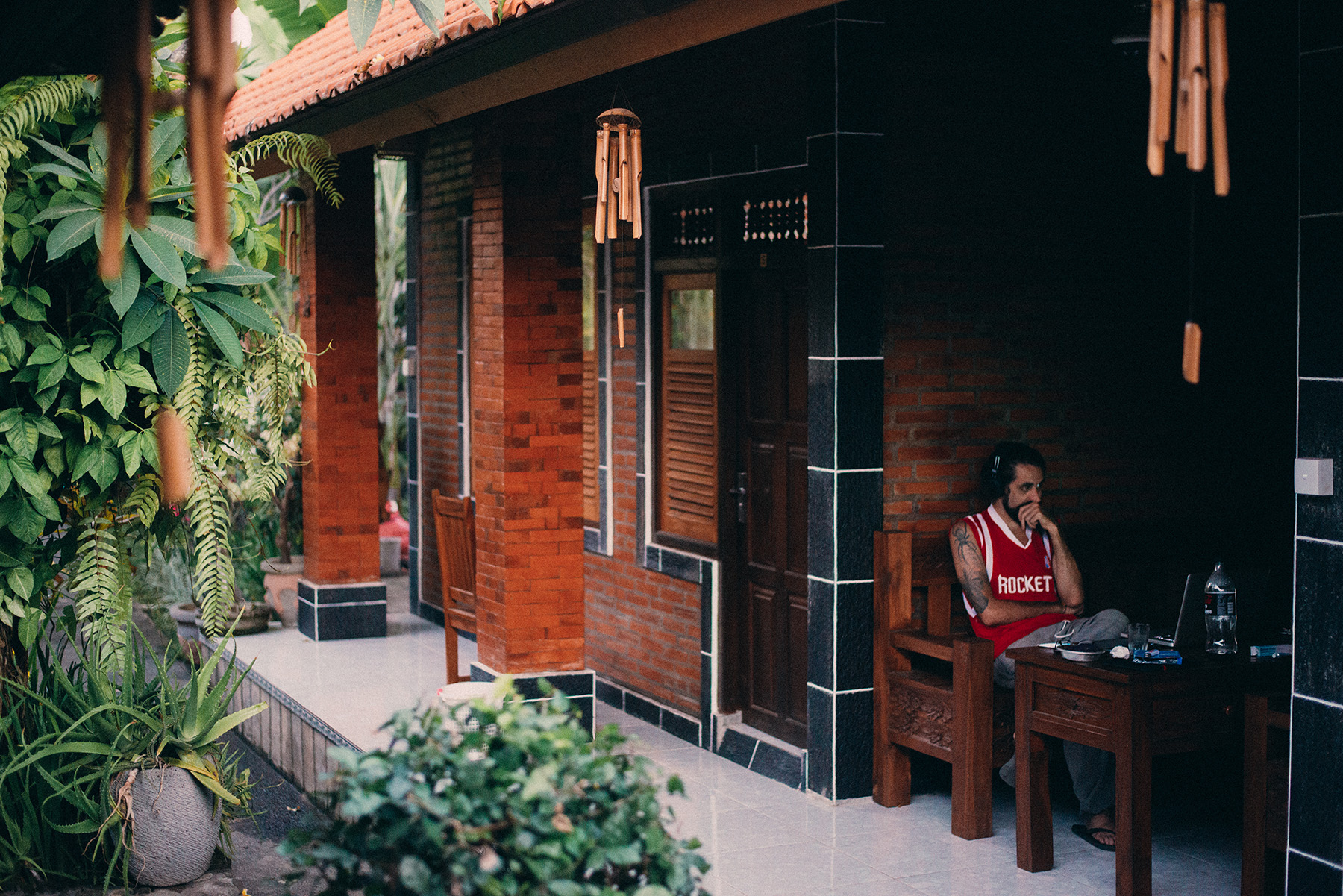 Bali - ulltimo-14