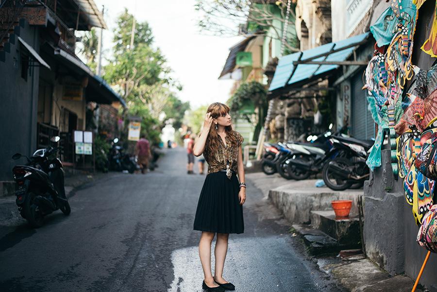 Bali-1082-