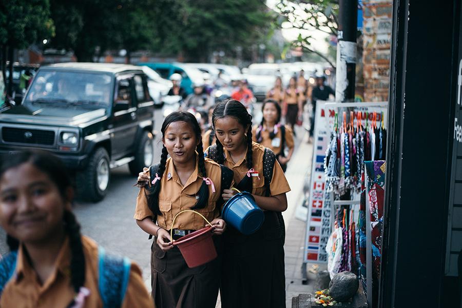Bali-1120
