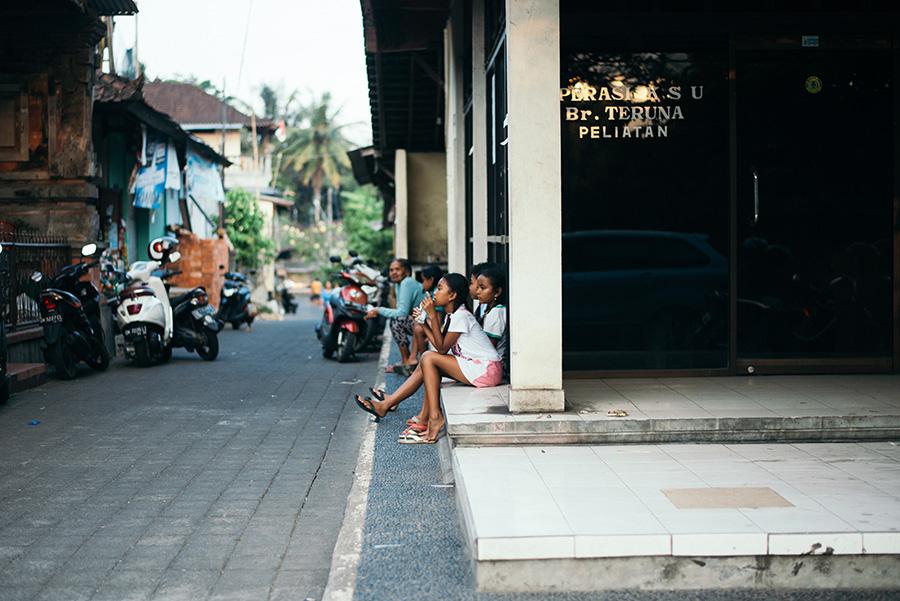 Bali-1130