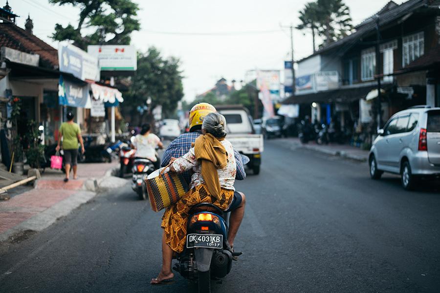 Bali-1131