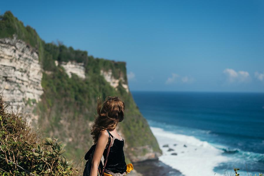 Bali-546