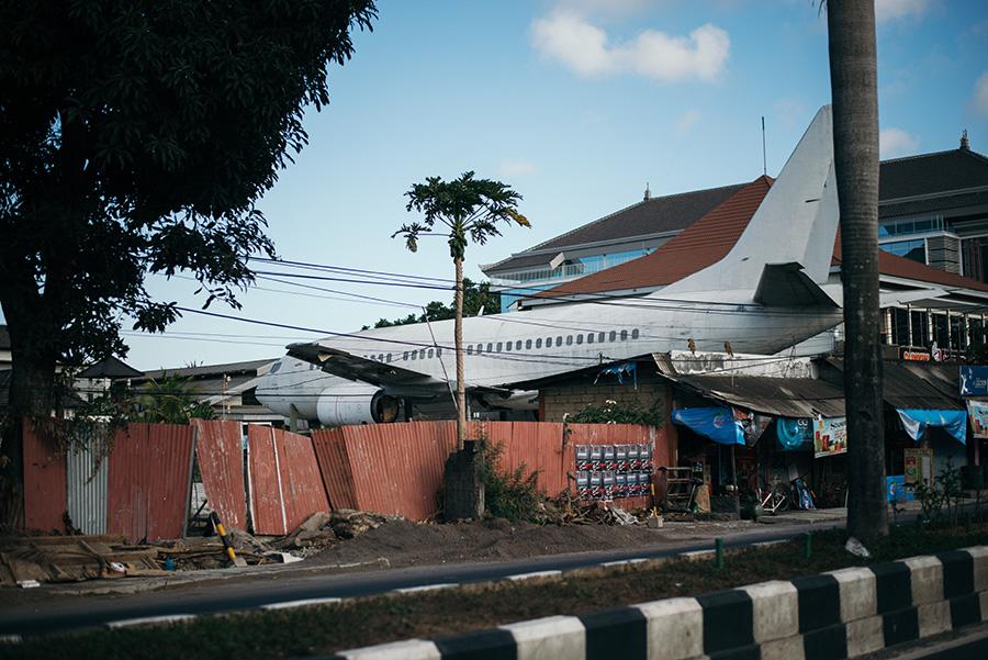 Bali-632