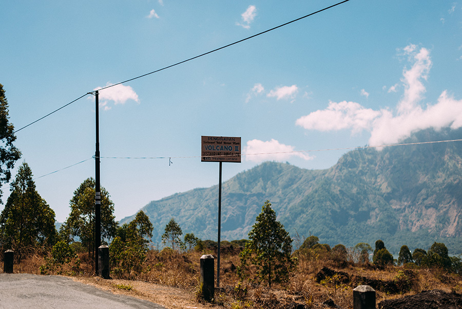 Bali-683