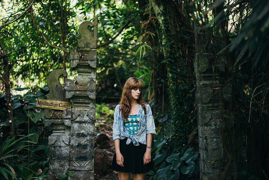 Bali-882-