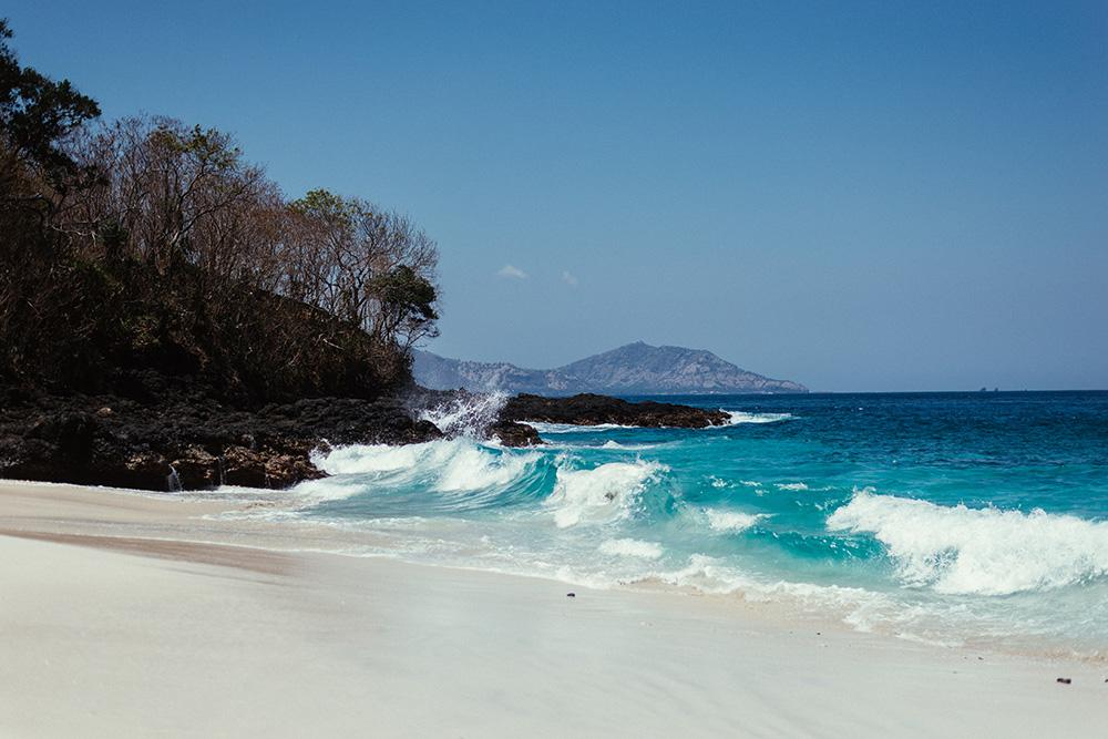 Bali - Playa-39