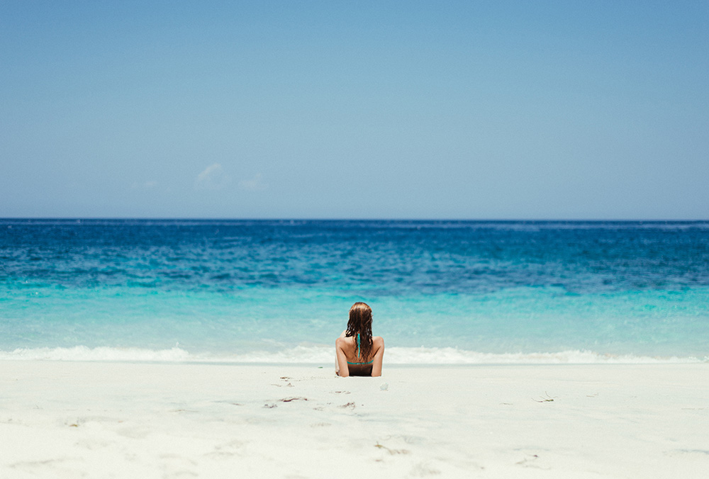 Bali - Playa-4-
