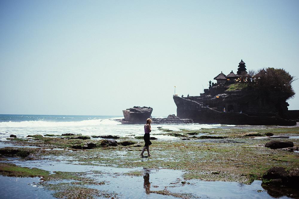 Bali - Tanah Lot-102