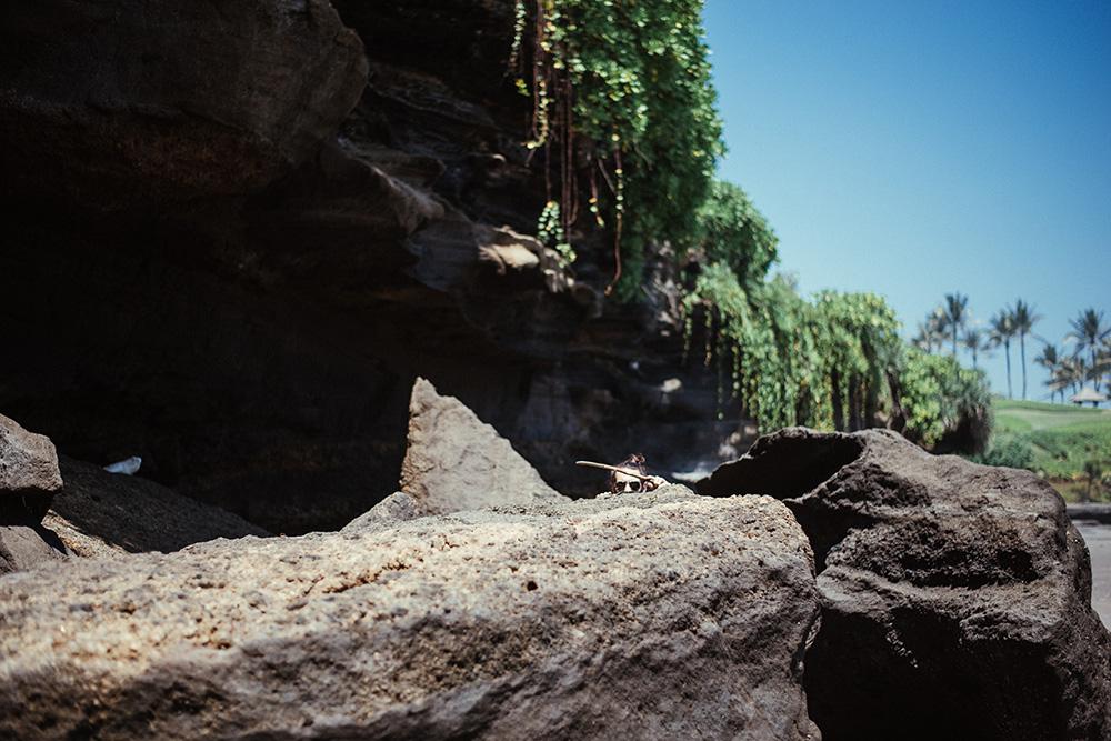 Bali - Tanah Lot-142