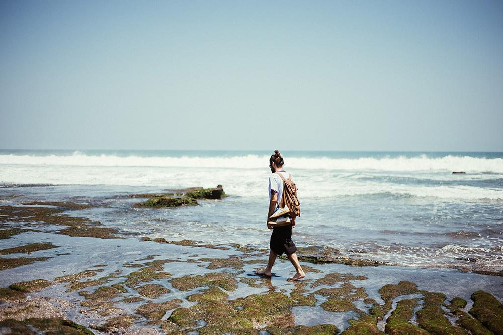 Bali - Tanah Lot-43