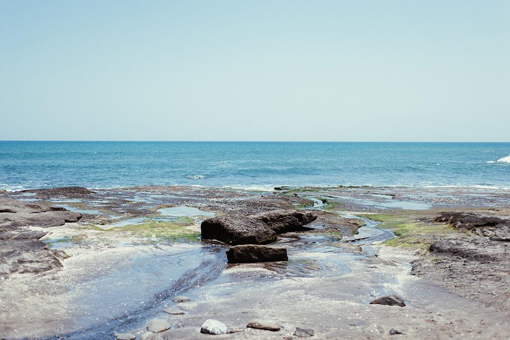 Bali - Tanah Lot-7