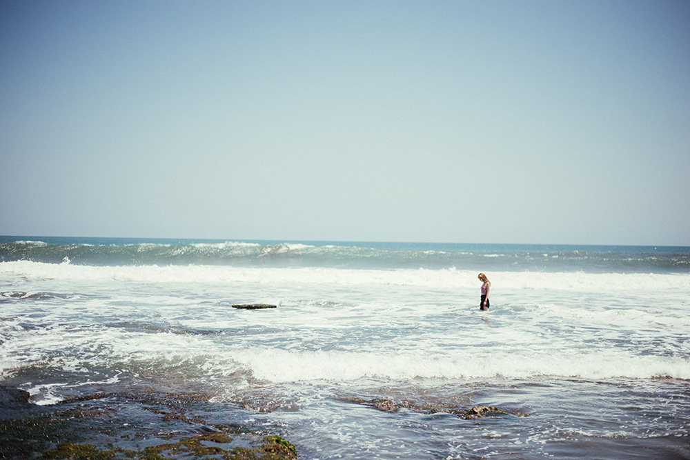Bali - Tanah Lot-71-