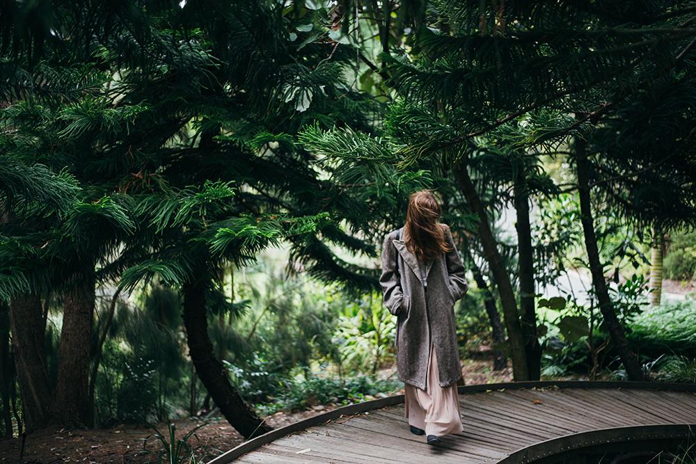 jardines-botanicos-10