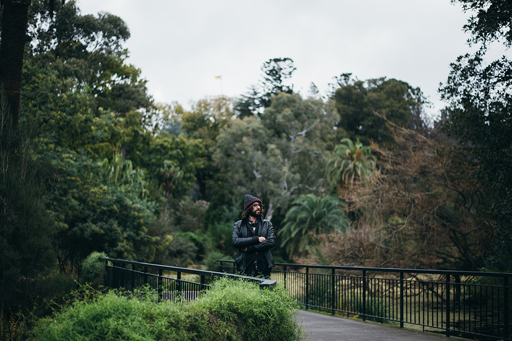 jardines-botanicos-47
