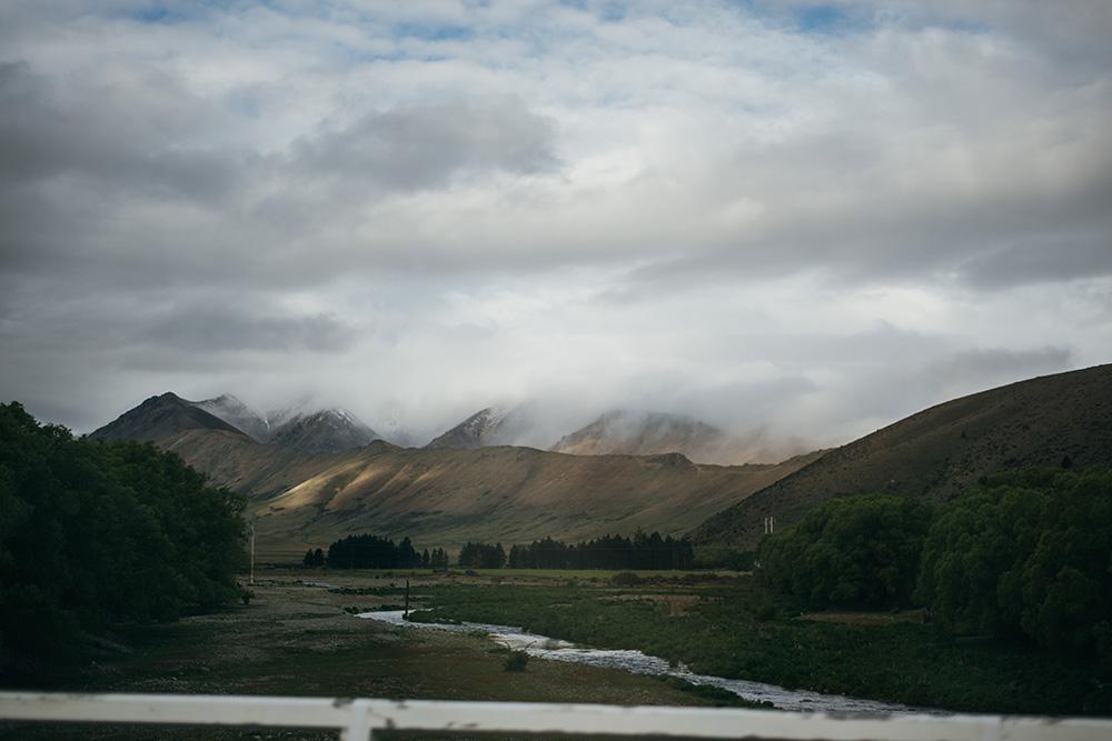 NZ12-103