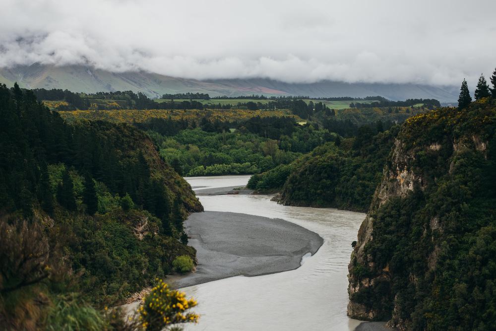 NZ12-58
