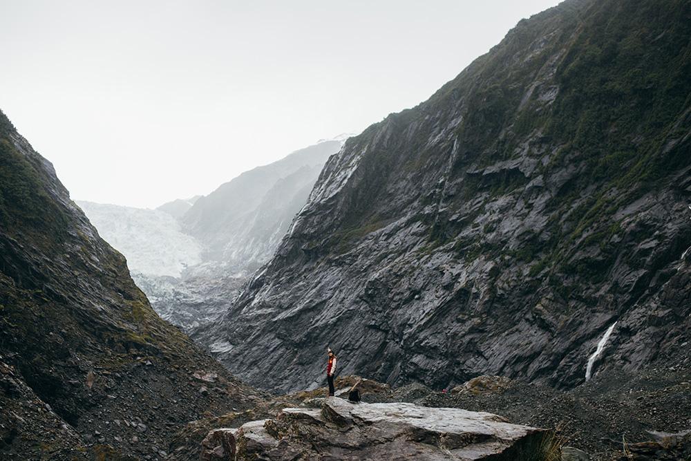 NZ14-26