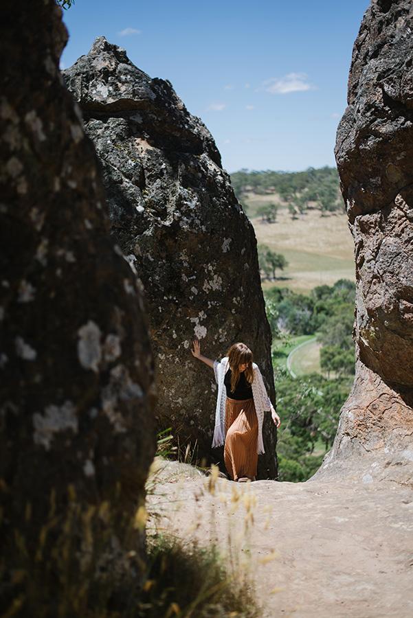 Hanging Rock-104