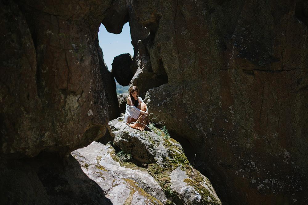 Hanging Rock-135
