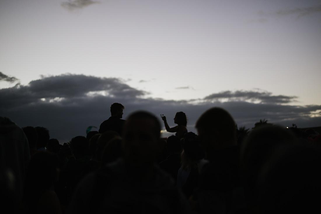 3St Kilda festival-8