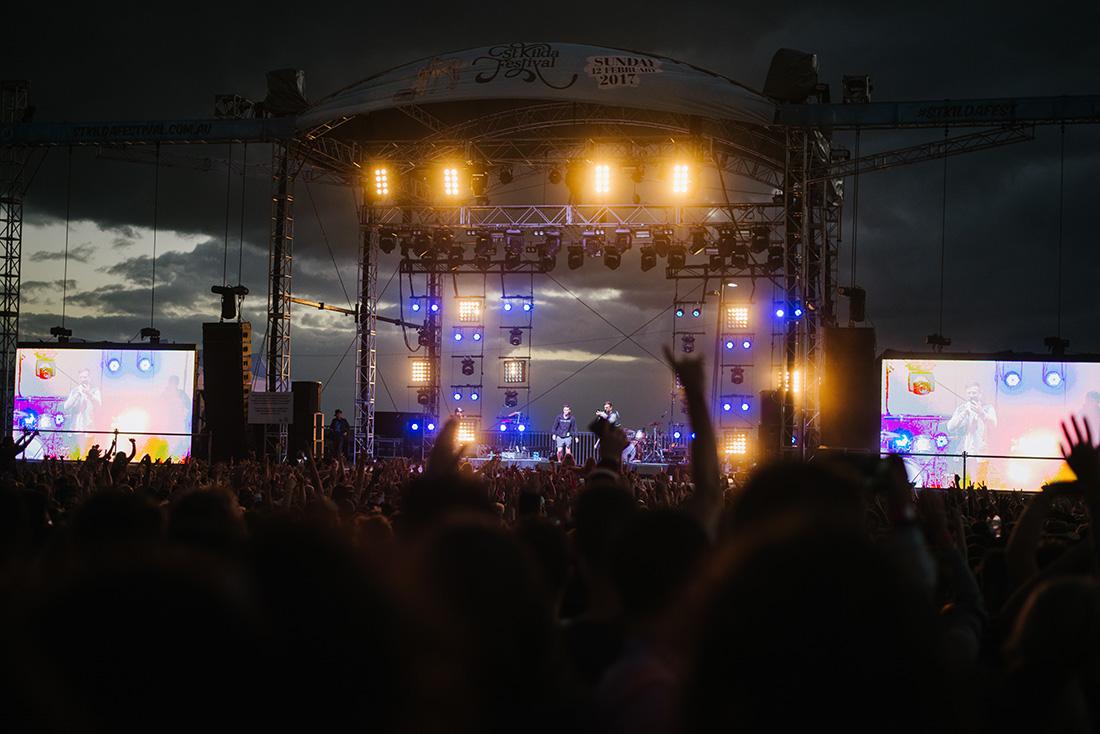 4St Kilda festival-15