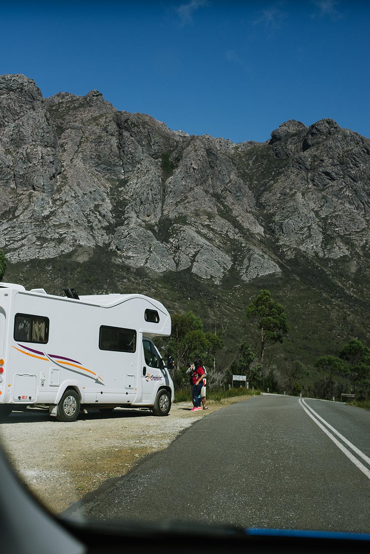 5.Tasmania-10