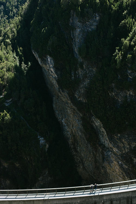 5.Tasmania-18