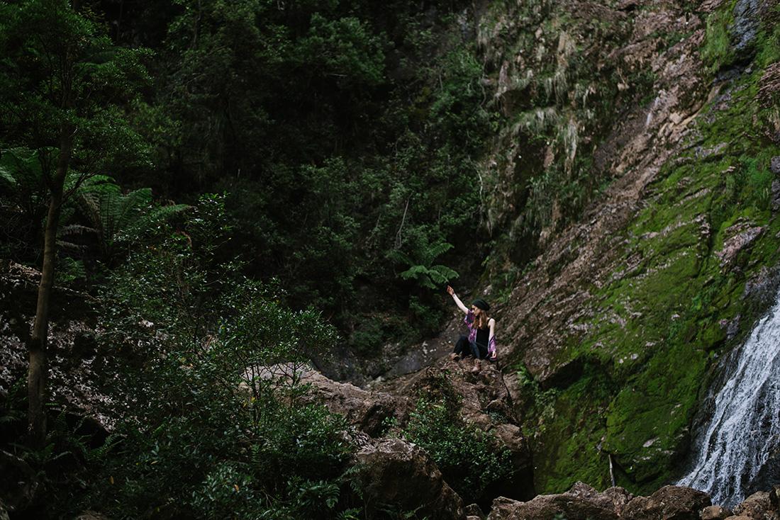 6.Tasmania-129