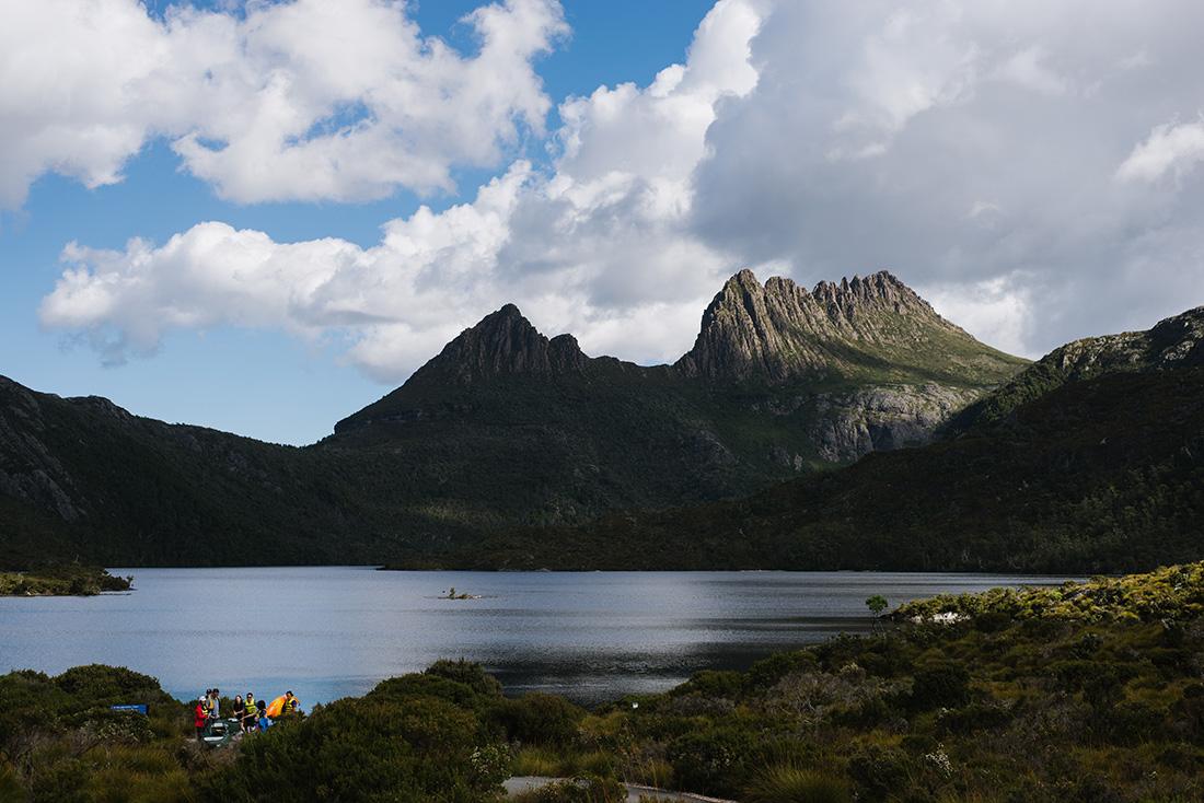 6.Tasmania-136