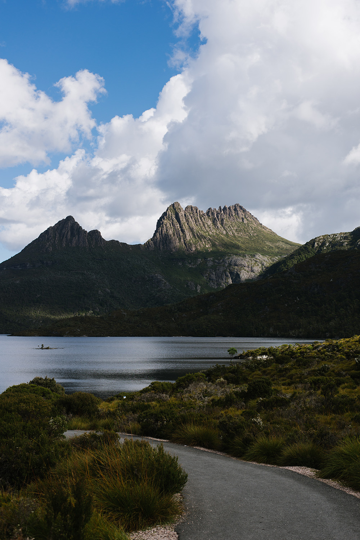 6.Tasmania-137