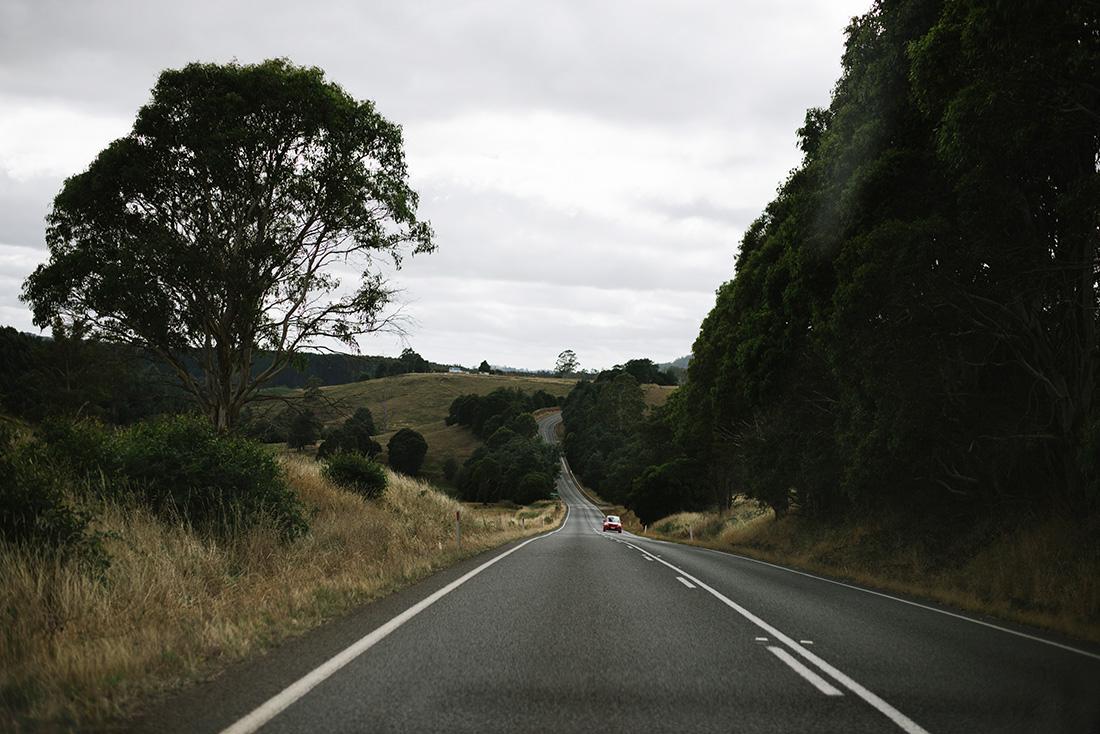 7.Tasmania-11