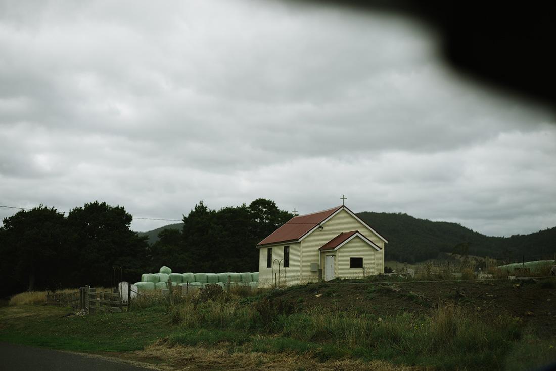 7.Tasmania-46