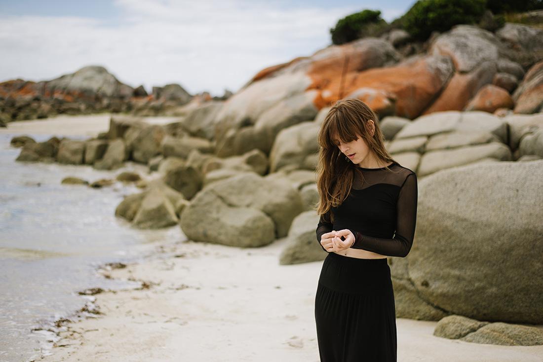 7.Tasmania-98