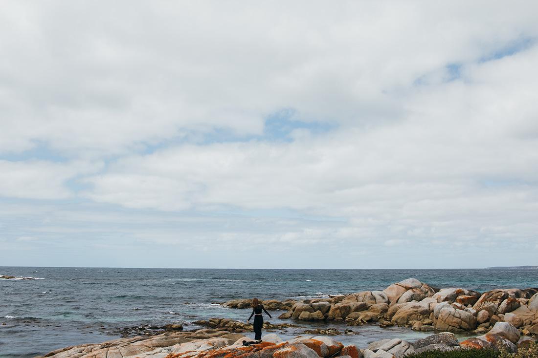 7.Tasmania.Canon-19