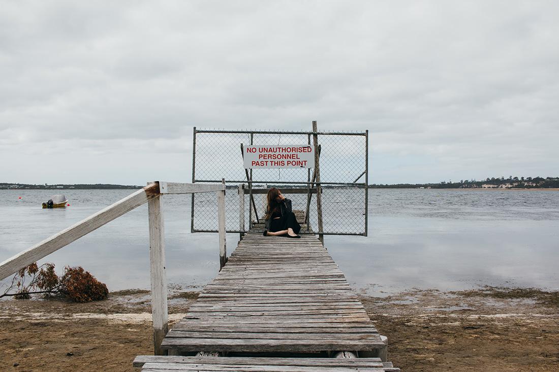 7.Tasmania.Canon-2