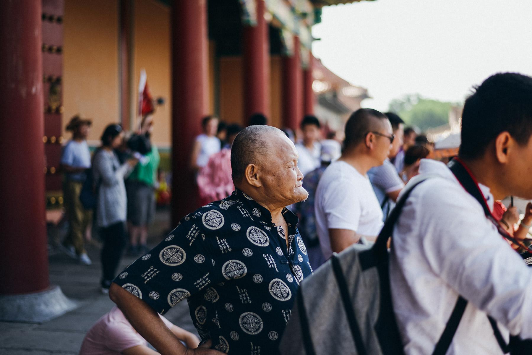 26-Beijing-100